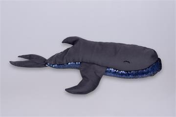 Wal gross - Wal gross - gold/silber